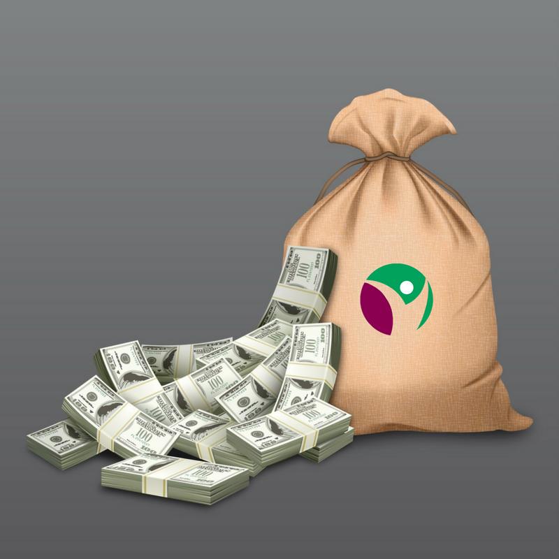 кредитный сервис cashup.com.ua