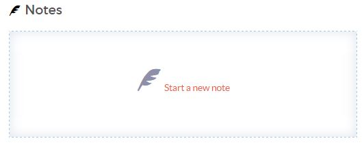 new note.JPG
