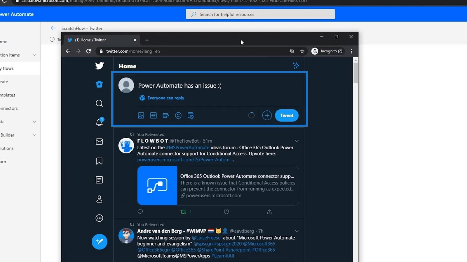 C:\Users\Gel\AppData\Local\Microsoft\Windows\INetCache\Content.Word\2.jpg