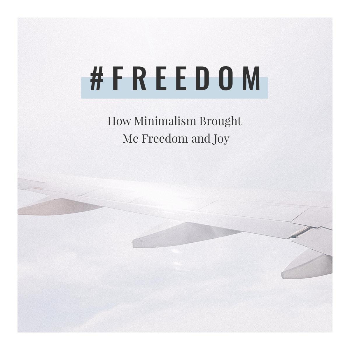 Designest #freedom Feed Post