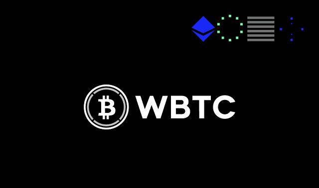 Vào tháng 1/2019, WBTC chính thức được giới thiệu trên mạng lưới của Ethereum