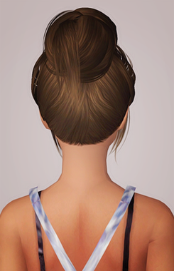 http://www.thaithesims4.com/uppic/00162994.png