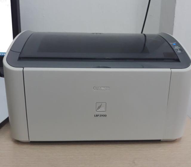Bán máy in cũ chuẩn chất lượng và đến từ thương hiệu nổi tiếng