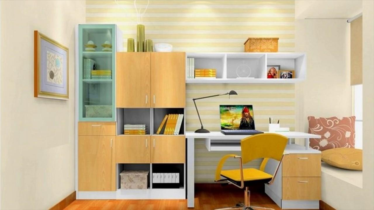 study table for kids room