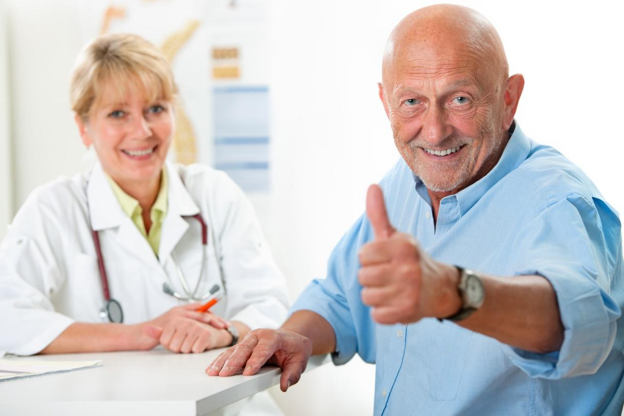 What Tool Measures a Patient's Experience?