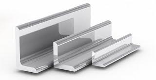 Самое интересное : Уголок алюминиевый по самым вкусным ценам – лучшее предложение от сайта алюминий.укр