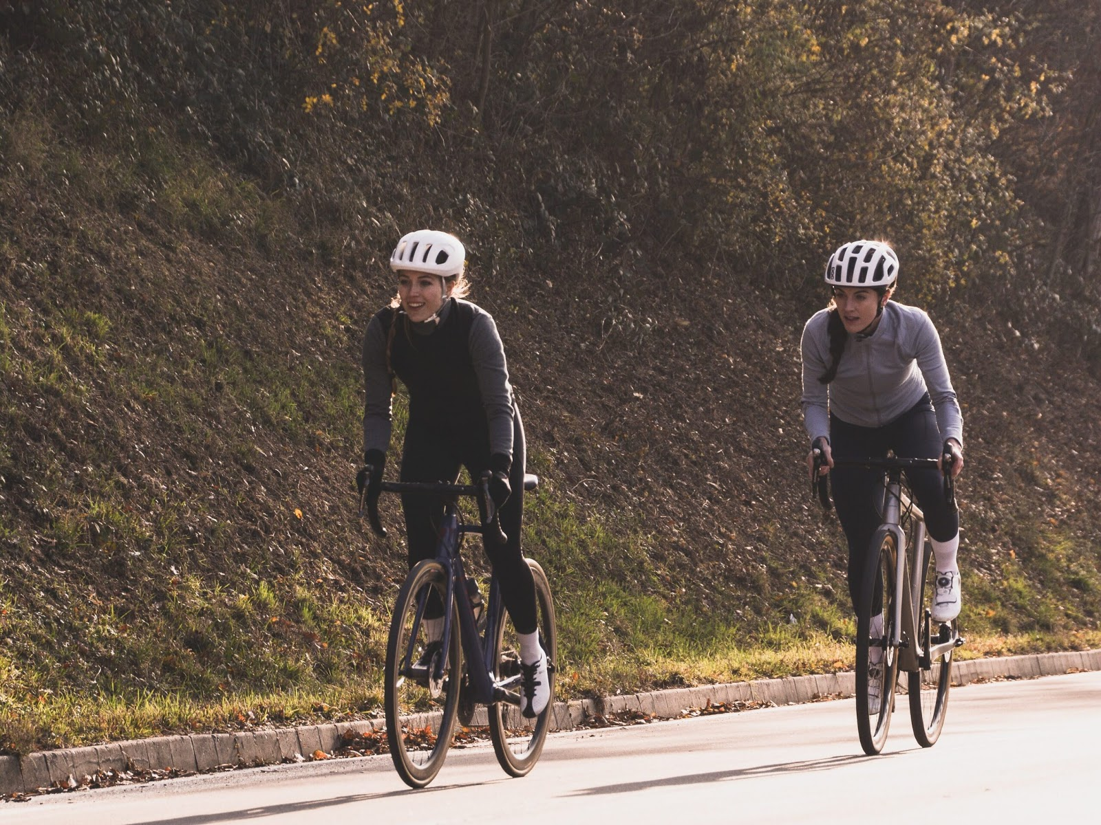 Finding a coach for running, cycling, or cross-country skiing requires good communication and a clear road map toward success in your target event.