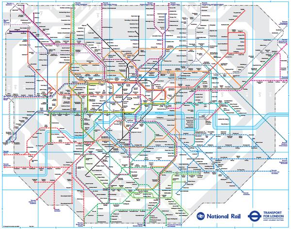 london-rail-map