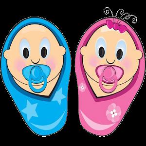 Baby gender prediction vedic astrology predictions