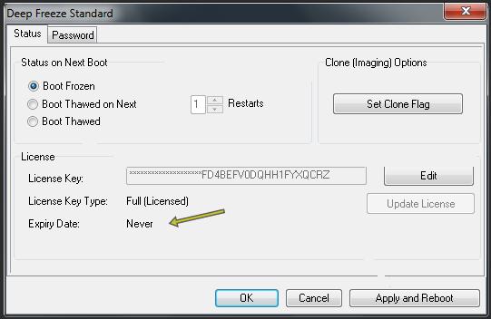 C:\Users\Dell\Desktop\Deep-Freeze-Standard-8-patch-download.png