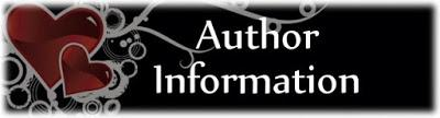 https://1.bp.blogspot.com/-25SzATVeUqg/Vk1o-QlujlI/AAAAAAAAHLo/KRC8_F4bfuY/s400/author%2Bbanner%2B-%2BCopy.jpg