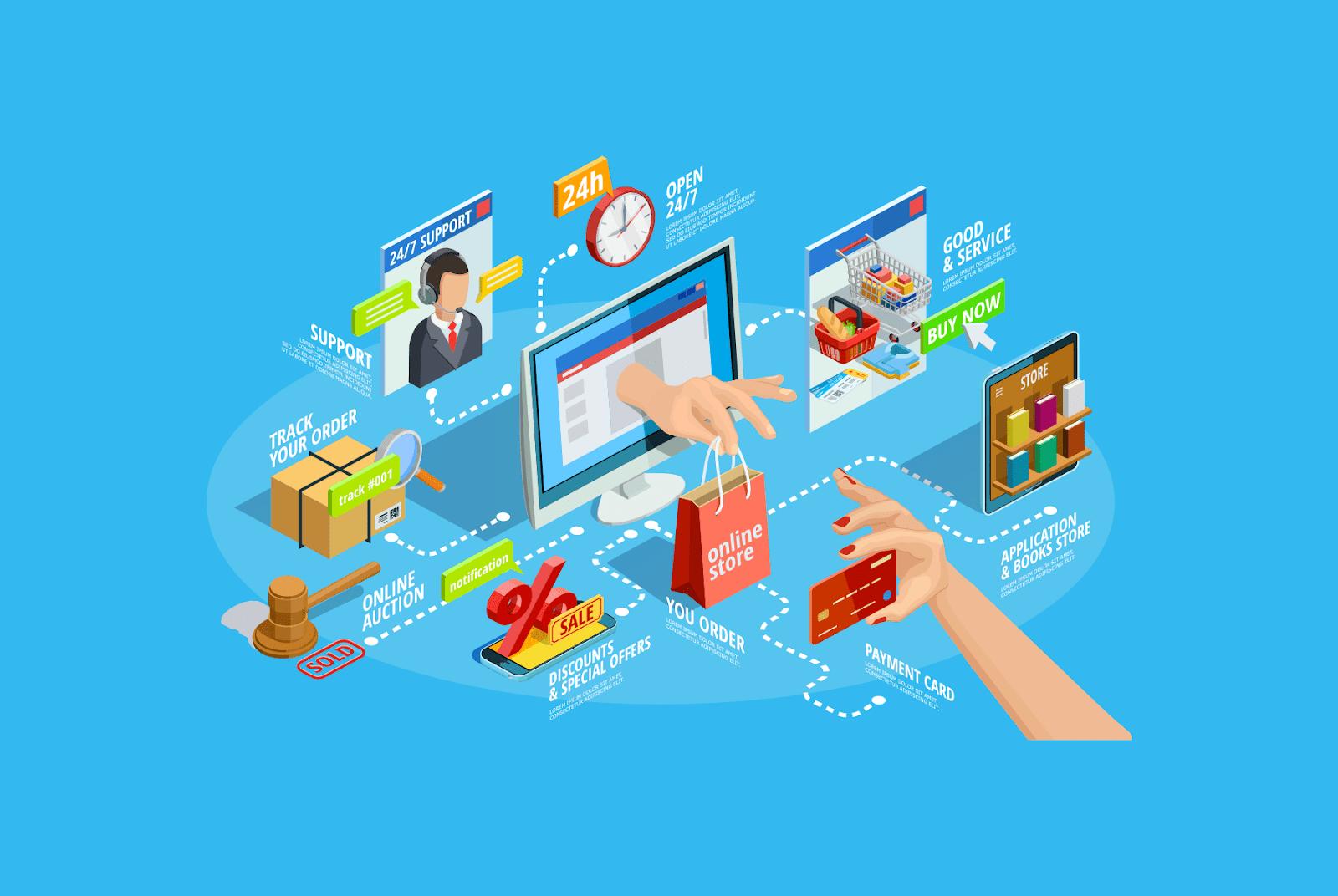 Áp dụng các hình thức Affiliate Marketing phù hợp sẽ mang lại hiệu quả cao hơn