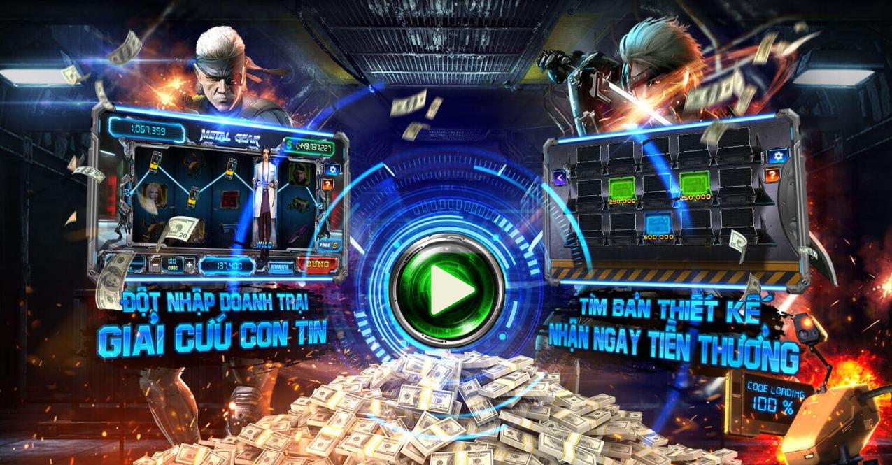Chơi game slot nổ hũ club để nhận nhiều phần thưởng tại SKY88 2