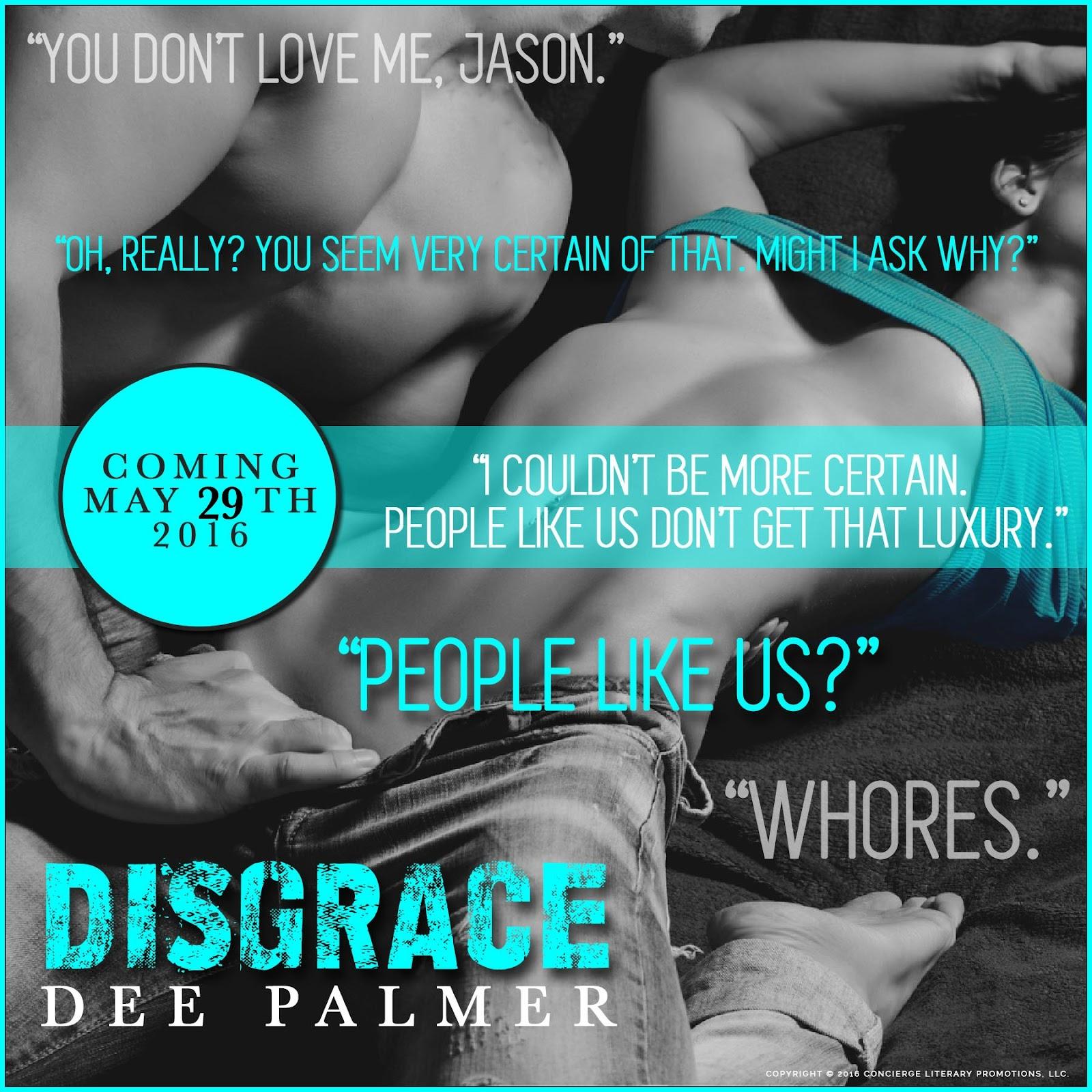 DISGRACE - WHORES TEASER.jpg