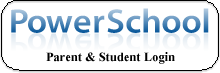 powerschool_logo_login.png