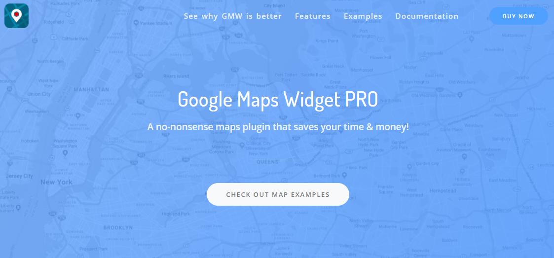best wordpress plugins For Starting A Travel Blog