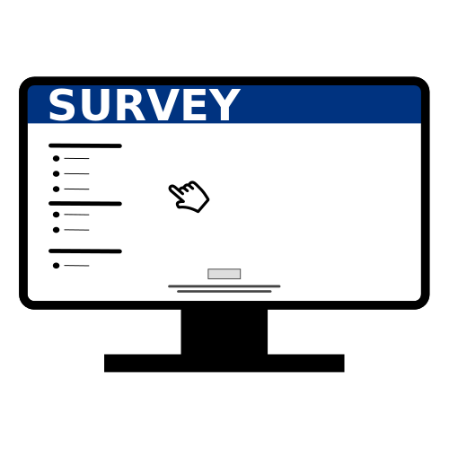 Online_Survey_Icon_or_logo.svg.png