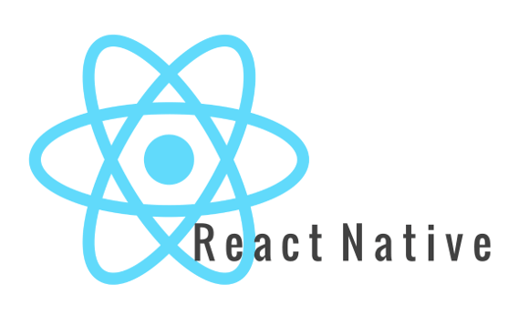 4 Pros & Cons of Choosing React Native for Your App
