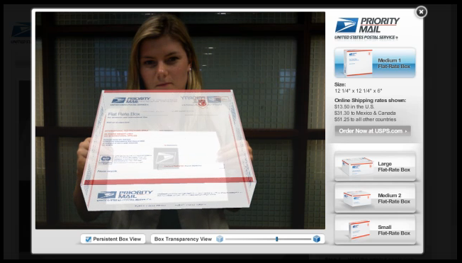 File:USPS virtual box application.png