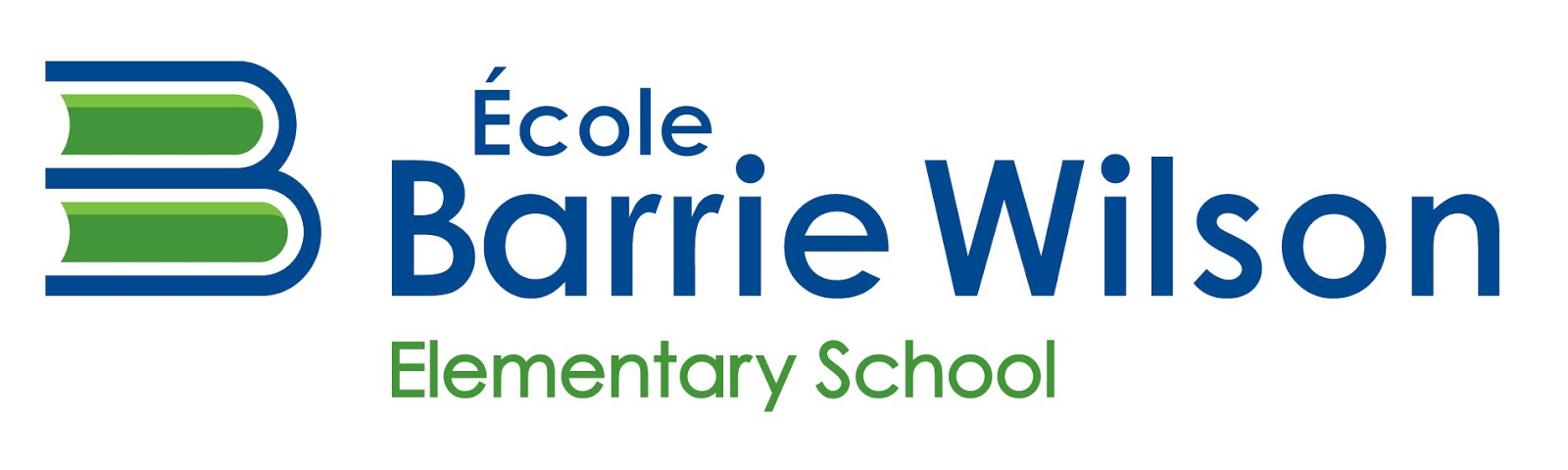Image result for ecole barrie wilson school