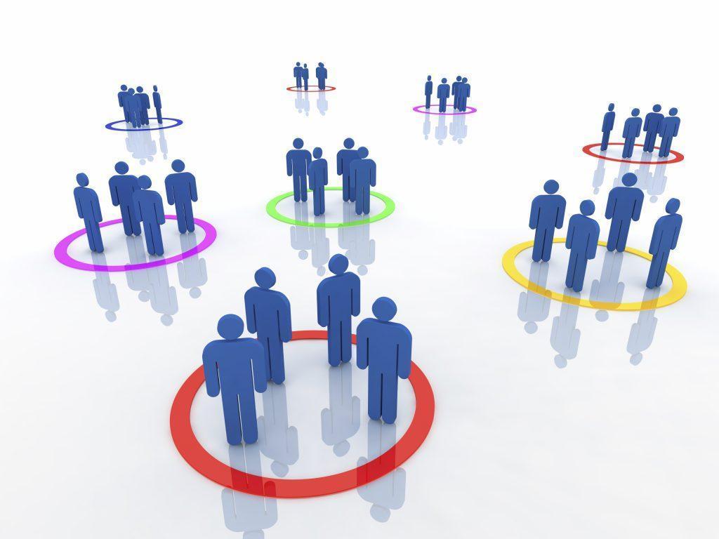 Dễ dàng quét nhanh ra nguồn khách hàng tiềm năng