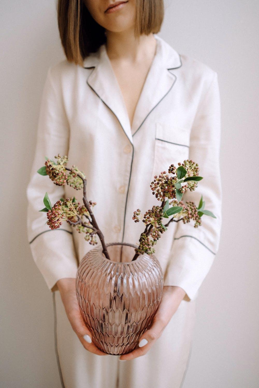 seasonal-flowers-to-buy-online
