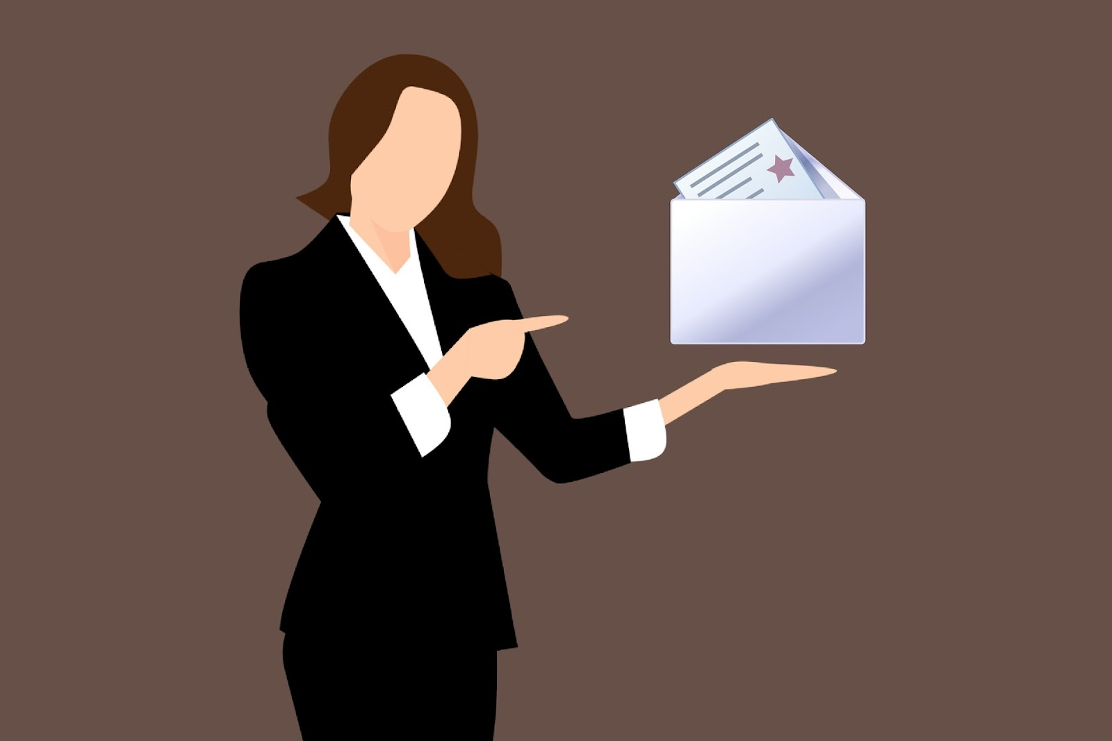 3 Email Marketing Steps to Legally Contact Your Leads