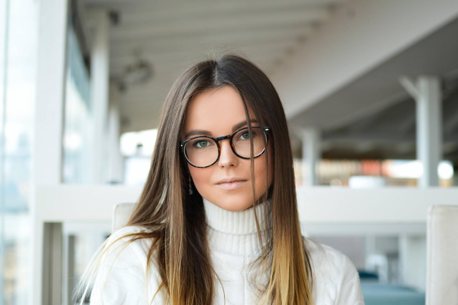 occhiali-da-vista-lentico