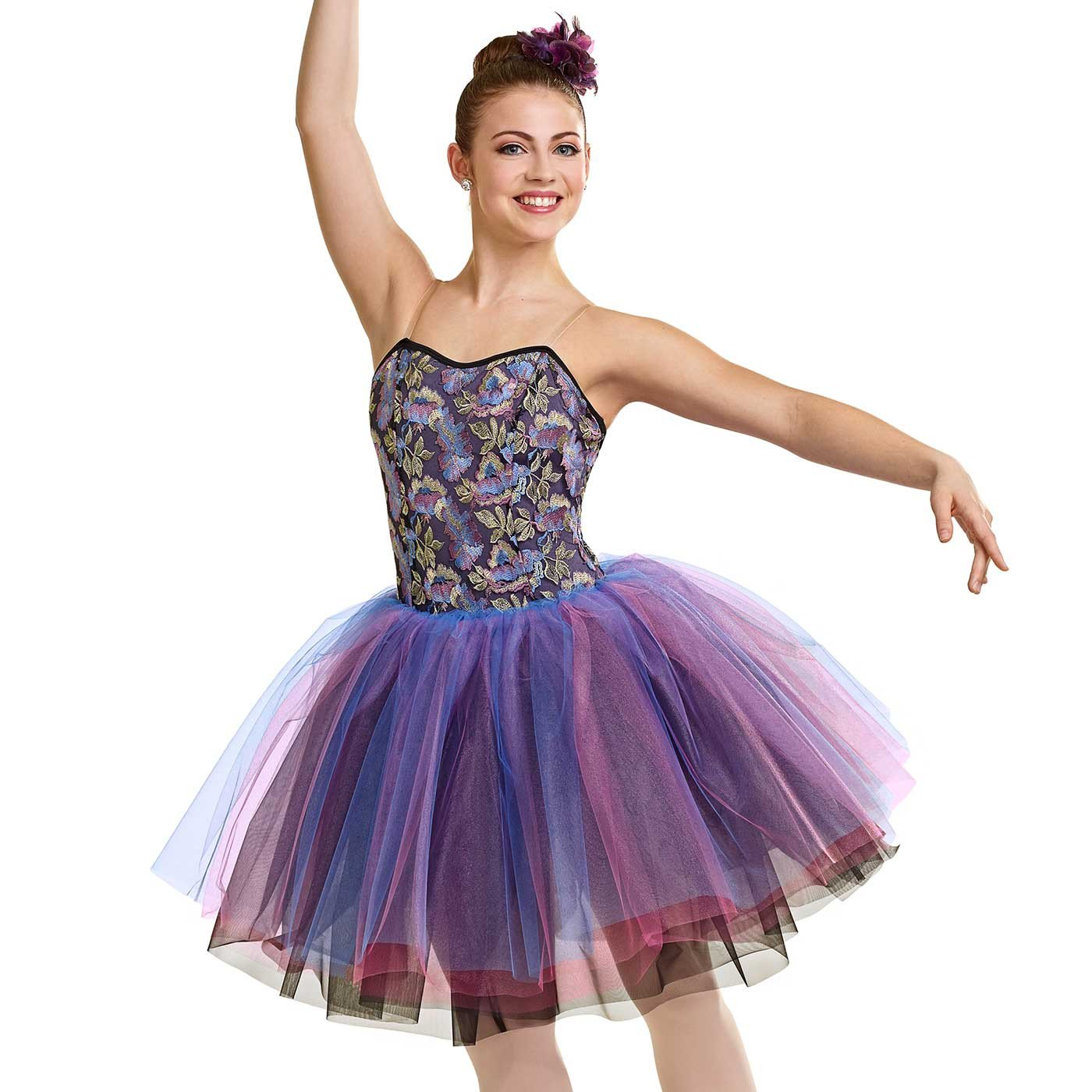 Image result for sincerely curtain call costumes