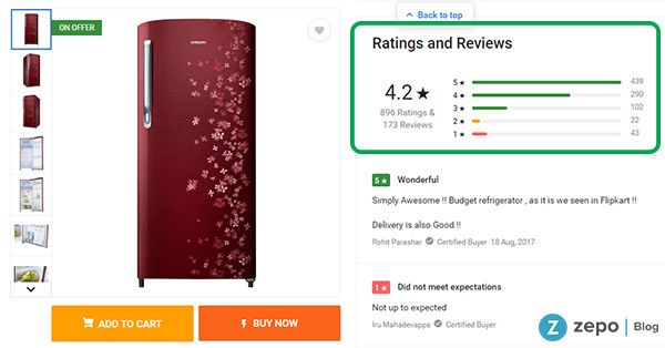 rating-and-reviews-are-important-on-marketplaces-zepo