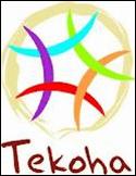 Logo Tekoha