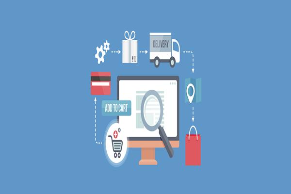 Chiến lược 3PL- mở đầu cho logistics hiện đại