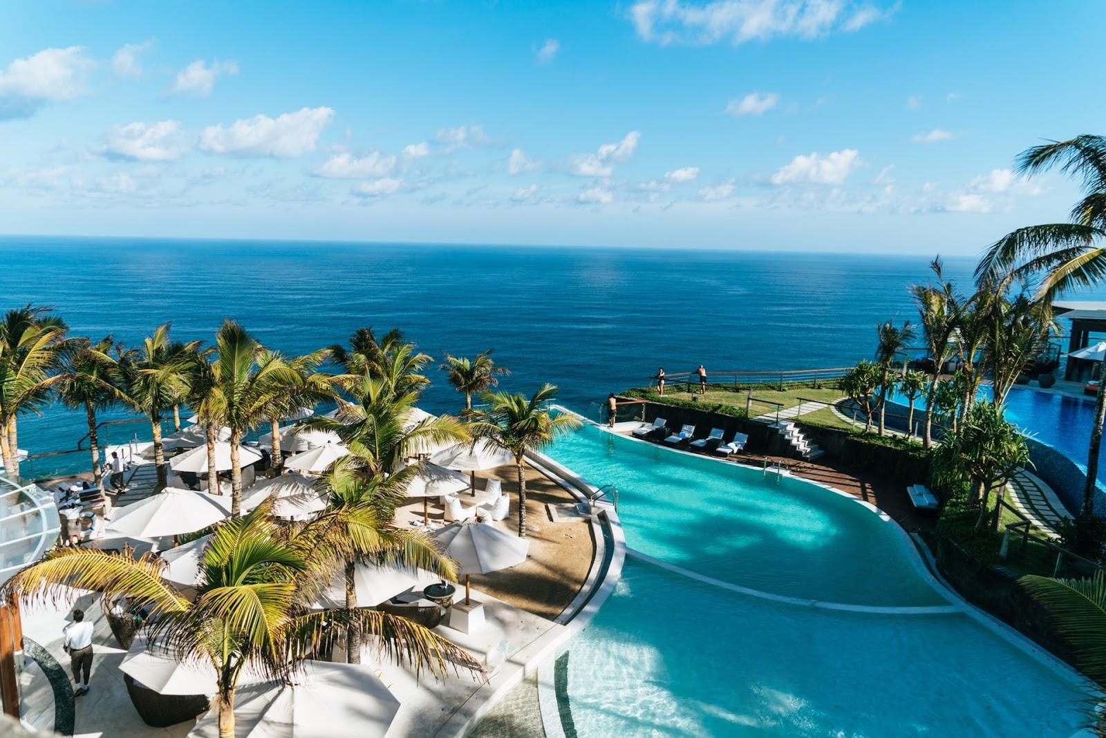 Was ist ein Cluburlaub? Beliebte Reiseziele.