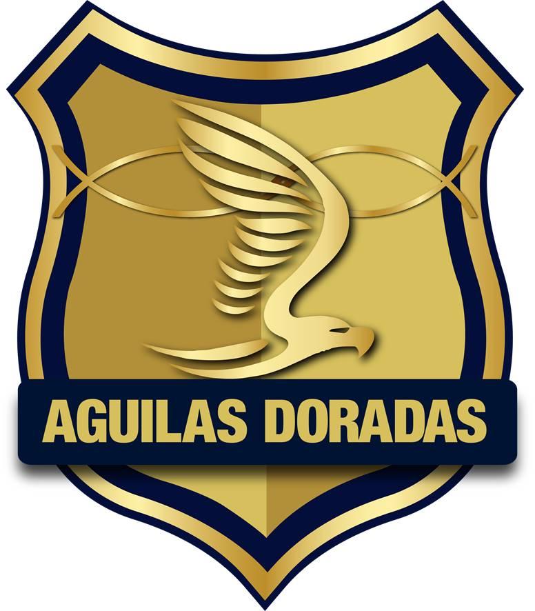 1 Aguilas Doradas 1.jpg