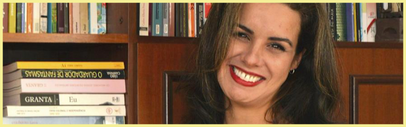 Adriana Sydor.jpg
