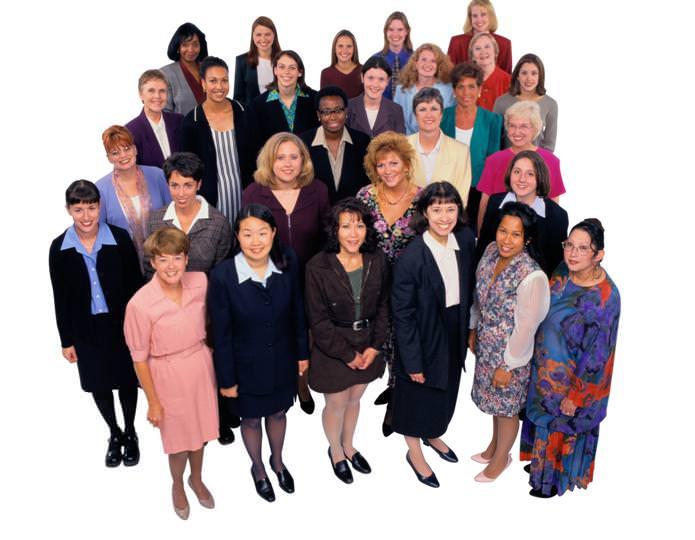 women-around-the-world.jpg