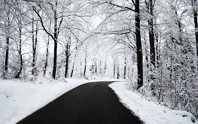 winter chills chrome web store
