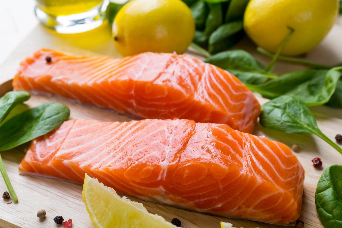 Foods to eat Hypothyroidism