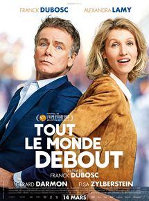 Merveilleux Youtube Film Entier Gratuit En Français regarder/tÉlÉcharger] tout le monde debout films streaming vf entier