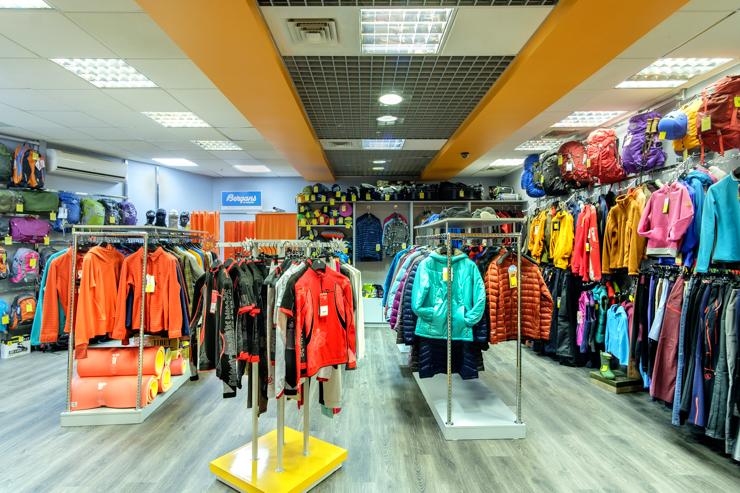 26adb20d Магазин спортивного инвентаря – karabin-alp.com!