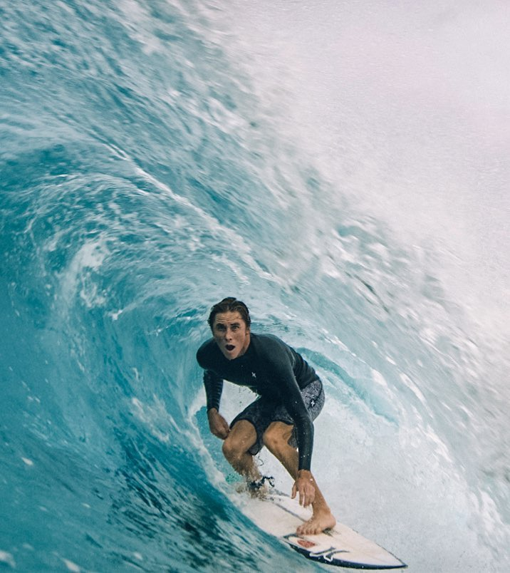 Watch a surf competition - #38 of 50 Best Things to do on Oahu