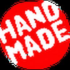 HandmadeKultur