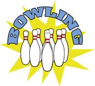 http://classroomclipart.com/images/gallery/Clipart/Sports/Bowling_Clipart/TN_bowling_pings_with_sign_ga.jpg
