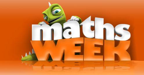 http://www.mathsweek.org.nz/images/header_logo.png