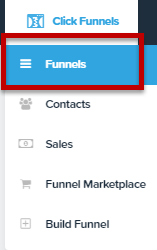 list of funnels