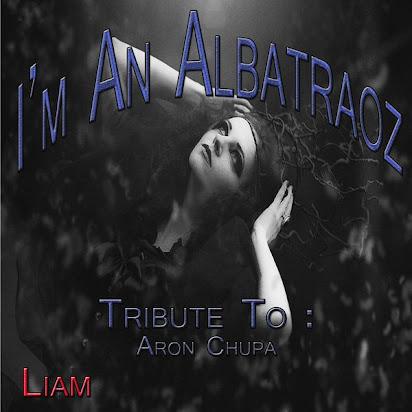 download i am an albatraoz mp3 320kbps