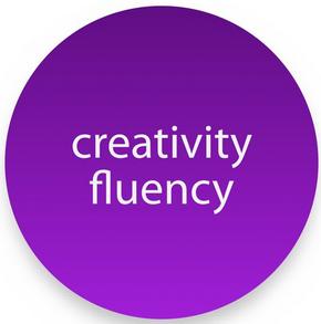 creativity fluency.PNG