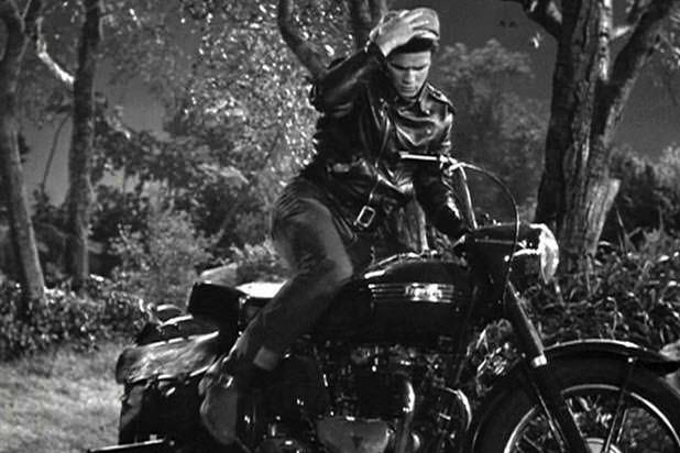 motos-miticas-cine-triumph-thunderbird-salvaje-2jpg