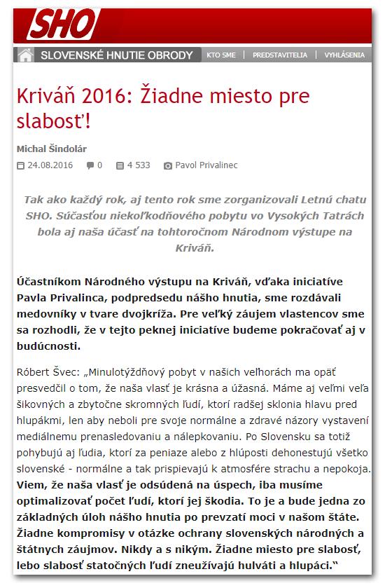 Obsah obrázku textPopis byl vytvořen automaticky