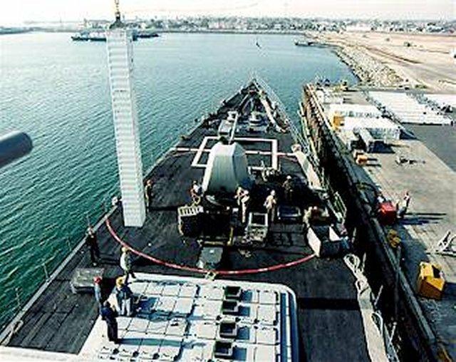 C:UsersCoeffDesktopArmy Base PicsNWS Seal Beach Navy Base in Seal Beach, CAseal-beach-2.jpg